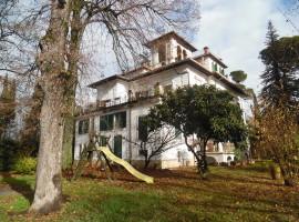 Cod.786 - Rieti: Villa Maraini