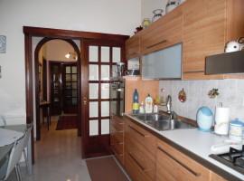 Cod.854- Rieti, Via Paterno: Appartamento