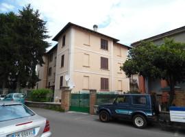Cod. 865- Via Rosatelli: Appartamenti