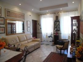 Cod. 901- Rieti, Via Salaria per L'Aquila: Appartamento