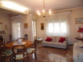 Cod. 926-Rieti, Via Gherardi: Appartamento