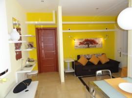 Cod. 927- Rieti, Zona Residenziale: Appartamento