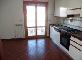 Cod. 923-Rieti, Via Einaudi: Appartamento