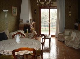 Cod. 938- Rieti, Via Liberato di Benedetto: Appartamento