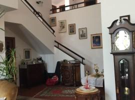 Cod.943- Cittaducale, Via Leonardo Da Vinci: Villa