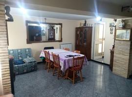 Cod.  950- Poggio Bustone: Appartamento con ingresso indipendente