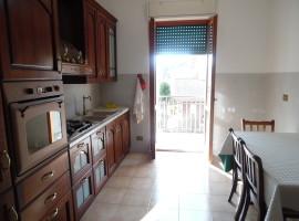 Cod. 940- Rieti,Quattrostrade: Appartamento