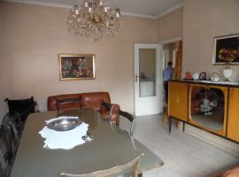 Cod. 960- Rieti, Via Vaccarezza: Appartamento