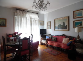 Cod. 957- Rieti, Via Lama: Appartamento