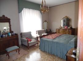 Cod. 956- Rieti, Via Paolessi: Appartamento