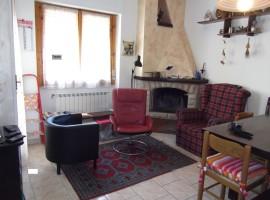 Cod. 974- Rietri, Via De Juliis: Appartamento
