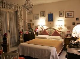 Cod. 976- Villarosa di Martinsicuro: Appartamento
