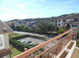 Cod. 966- Rieti, Via G. Almirante( Campoloniano )