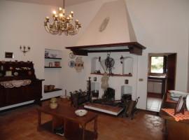 Cod. 971- Castel S. Angelo: Porzione di Bifamiliare