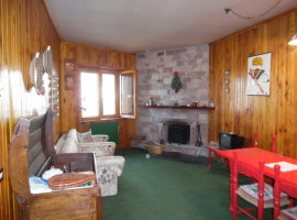 "Cod. 972- Terminillo: Residence "" Pian De Valli"""