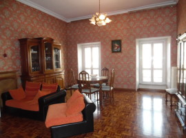 Cod. 981- Rieti, Via Salaria per Roma( Zona Porta Romana): Appartamento