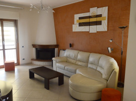 Cod. 987- Vazia (RI): Appartamento