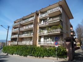 Cod.986-Rieti, Viale Dei Flavi: Appartamento
