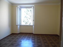 Cod. 990-Rieti, Via Ferrari: Appartamento