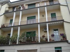 Cod. 991- Terni, Via Antonio Pacinotti: Appartamento