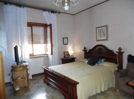 Cod. 995- Rieti, Via Paterno:Appartamento