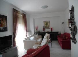 Cod.1003- Reti, Via Battistini: Appartamento