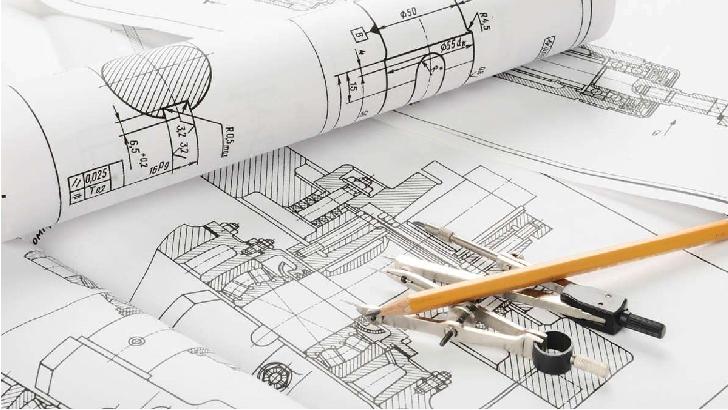 Ingegneria e architettura Lima Immobiliare
