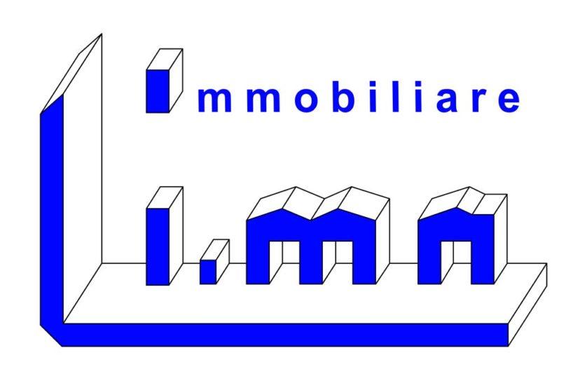 Logo Lima Immobiliare