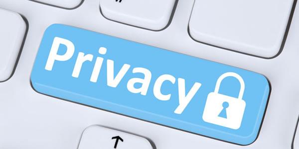 Contatta il responsabile Privacy